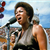 The Staple Singers FANfinity