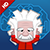 Einstein™ Brain Trainer HD