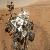 La sonda Curiosity