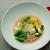 Deliciosas sopas para el invierno 2