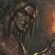 Rolemaster Abenteuer Monster von Leet und der blutende Gott