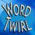 Word Twirl