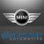 Schomp MINI Cooper DealerApp