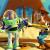 Toy Story Quiz