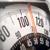Weight Converter Calculator