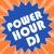 Power Hour DJ