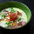 2. recipe edition for soups - hearty