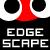 Edgescape