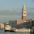 City Maps - Venice