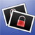 Private Photos | Hide Your Pictures!