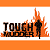 Tough Mudder Fan