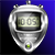 Ultimate Stopwatch and Timer