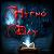 HypnoDay