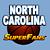 North Carolina SuperFans