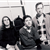 Buffalo Tom FANfinity
