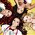 Little Mix FANfinity
