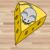 Cheese Escape