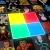 Pixel Shaper
