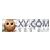 XY游戏论坛