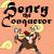 Henry the Conqueror 3