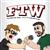 FTW: Your Wrestling App