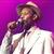 Linton Kwesi Johnson FANfinity