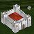 Defend Thy Castle!