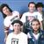 Mike + The Mechanics FANfinity
