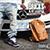 Bricks In my Backpack Vol. 3 Album App