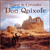 Don Quixote Volume 2 - Miguel de Cervantes Saavedra