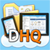 DriveHQ FileManager Lite