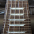 Electric Guitar Fretboard Addict