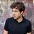 Mark Ronson FANfinity