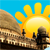 Welcome To Bijapur