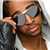 Omarion FANfinity