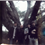 Copeland FANfinity