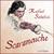 Scaramouche - Rafael Sabatini
