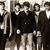 Tommy James & the Shondells FANfinity