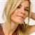 Jennifer Paige FANfinity