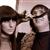 Sonny & Cher FANfinity
