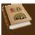VocaAni English~Italian
