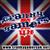 Cranky Gamers UK