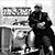 Rocko Dinero Album App