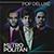Pop Deluxe Album App