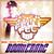 Boomerang Album App