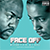 Face Off Album App