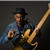 Marcus Miller FANfinity