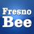 Fresno Bee