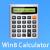 Win8Calc