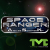 Space Ranger ASK Free